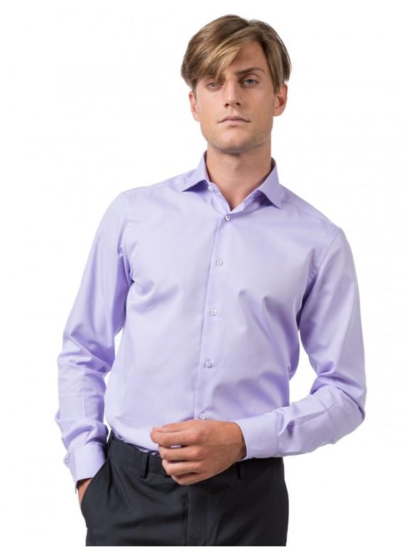 Shirt Dress Piqué