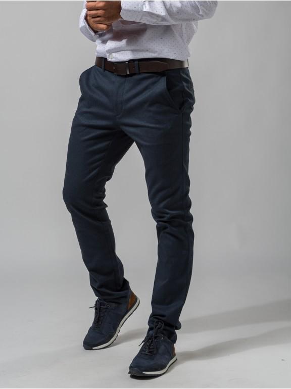 Calças esportivas da moda