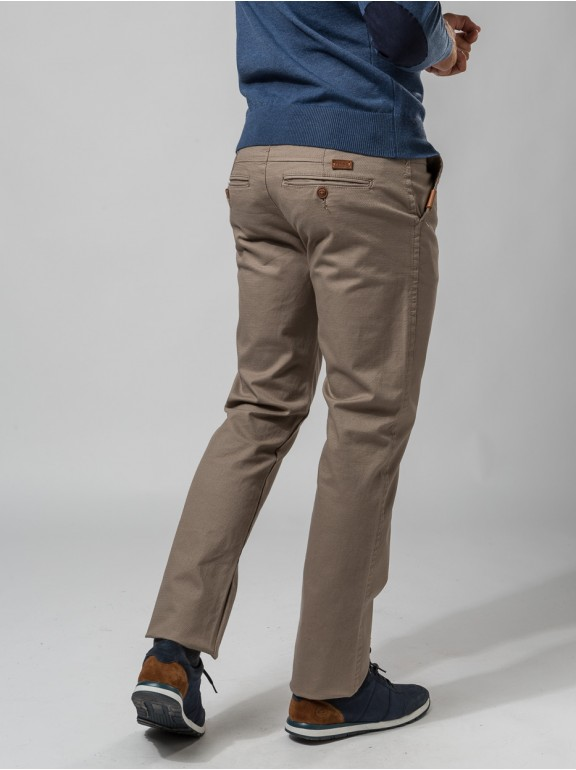 Sport Fashion Pants