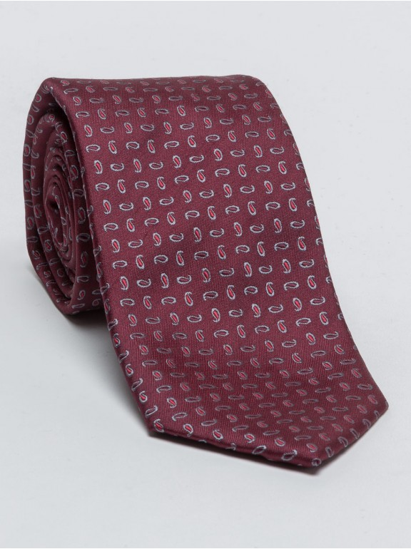 Drawing Tie