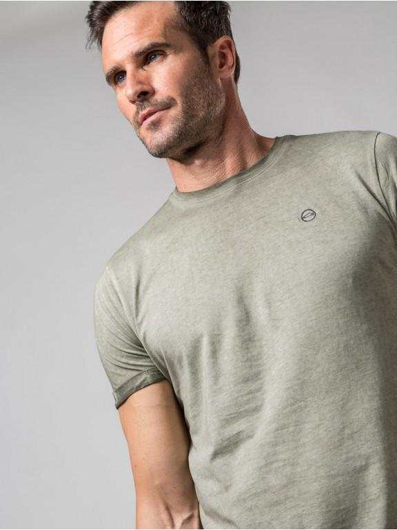 Delavada T-Shirt