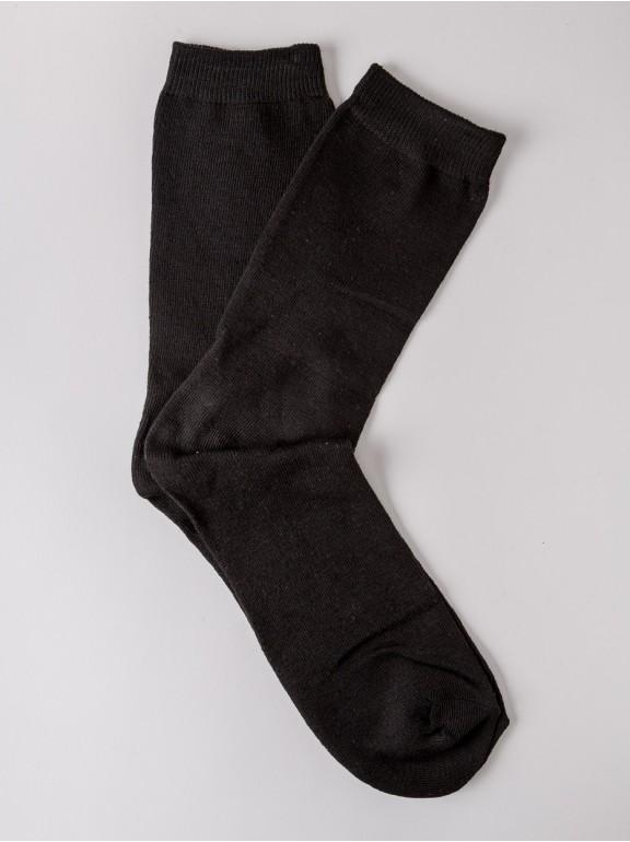 Smooth Sock