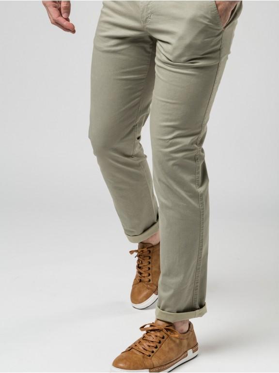 Calças de Moda Esportiva