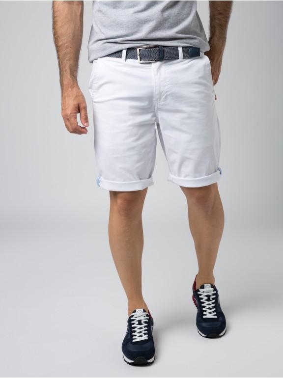 Bermuda Cotton