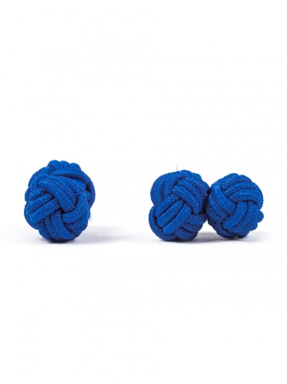 KNOT TWIN